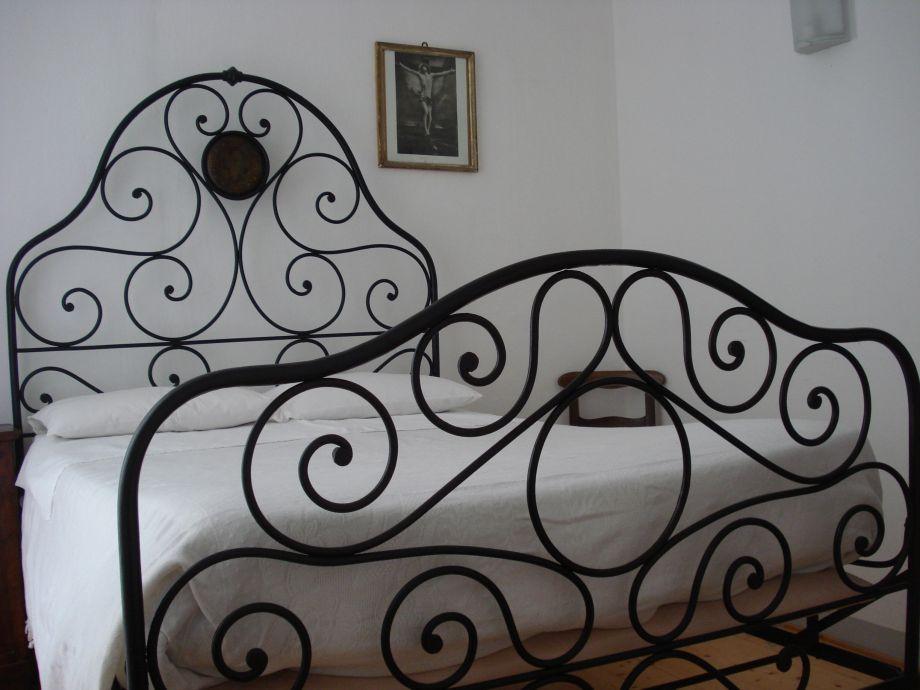 camera comfort santuario di Oropa