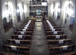 Basilica Antica