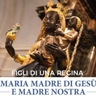 Mons. Catella 9 aprile cut