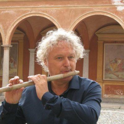 concerto flauti